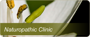 Naturopathic Clinic